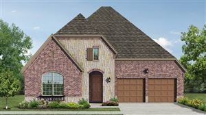 Photo of 107 Lily Green Court, Conroe, TX 77304 (MLS # 62437733)