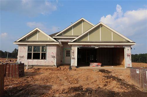 Photo of 204 Temple Memorial Drive, Magnolia, TX 77354 (MLS # 88463733)