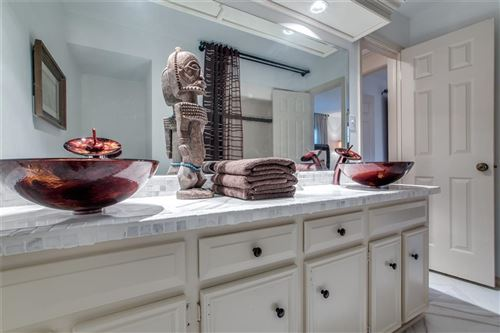 Tiny photo for 16127 Champion Drive, Spring, TX 77379 (MLS # 48964734)