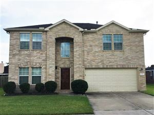 Photo of 6110 Promenade Lane, Pearland, TX 77584 (MLS # 84128734)