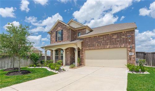 Photo of 20522 Duncan Run Lane, Cypress, TX 77433 (MLS # 32653735)