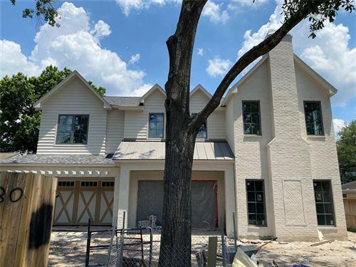 Tiny photo for 6230 Ella Lee Lane, Houston, TX 77057 (MLS # 39124735)