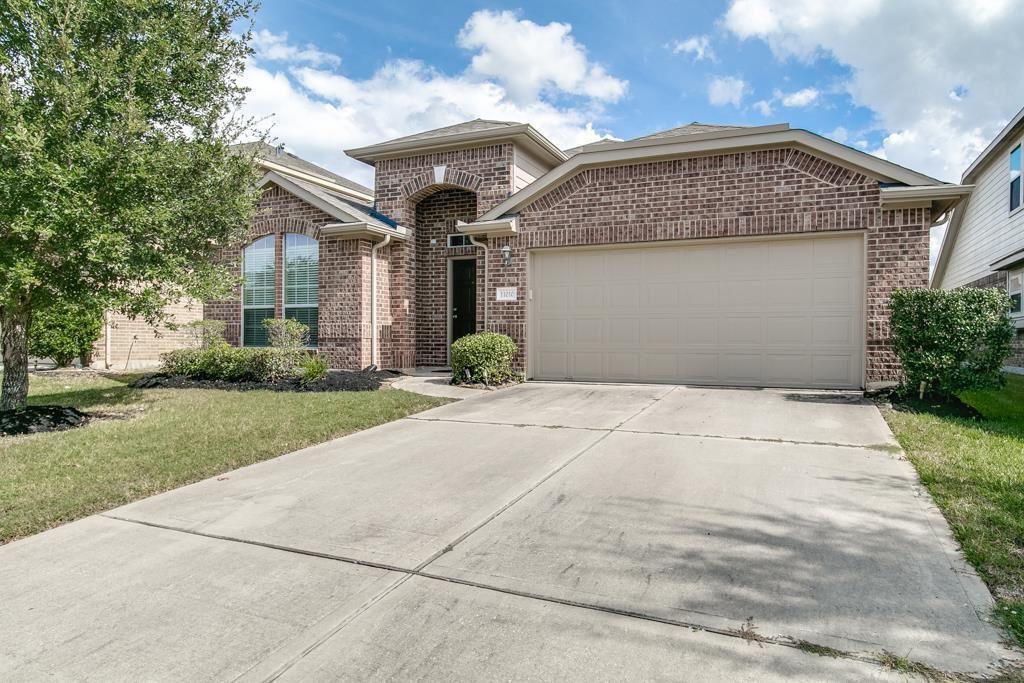 11010 Starling Creek Drive, Richmond, TX 77406 - #: 66453735