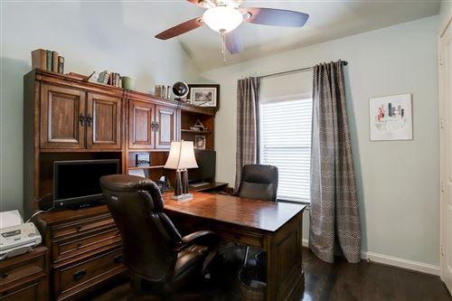 Tiny photo for 1859 Dart Street, Houston, TX 77007 (MLS # 24650736)
