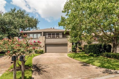 Photo of 18226 Bal Harbour Drive, Clear Lake City, TX 77058 (MLS # 51397736)