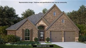 Photo of 4089 Emerson Cove Drive, Spring, TX 77386 (MLS # 66566736)