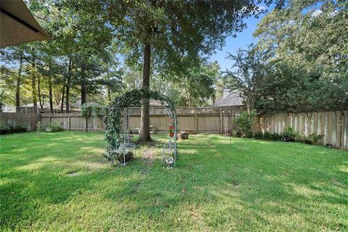 Tiny photo for 3223 Hemingway Drive, Montgomery, TX 77356 (MLS # 53879737)