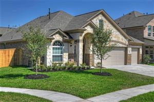 Photo of 7707 Mesquite Hill, Richmond, TX 77469 (MLS # 85452737)