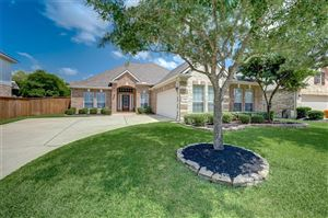 Photo of 11806 High Noon Court, Cypress, TX 77433 (MLS # 98081738)
