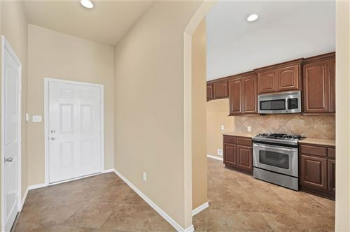 Photo of 2610 Imperial Crossing Drive, Conroe, TX 77385 (MLS # 10176739)
