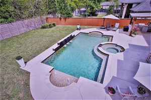 Photo of 38 E Cresta Bend Place, Spring, TX 77389 (MLS # 13670739)