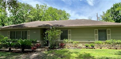 Photo of 9114 Cathey Lane, Houston, TX 77080 (MLS # 42960739)