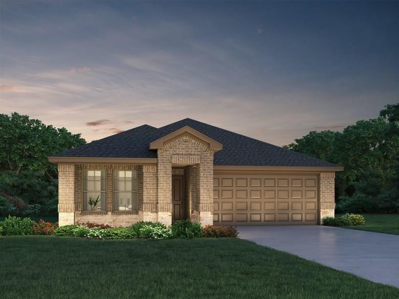 1118 Modesto Drive, Rosharon, TX 77583 - MLS#: 71075739