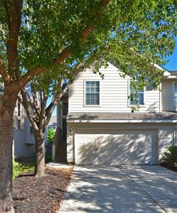 Photo of 30 Verbena Bend Place, The Woodlands, TX 77382 (MLS # 43951740)