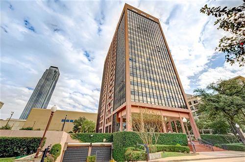 Photo of 5150 Hidalgo Street #402, Houston, TX 77056 (MLS # 15261741)