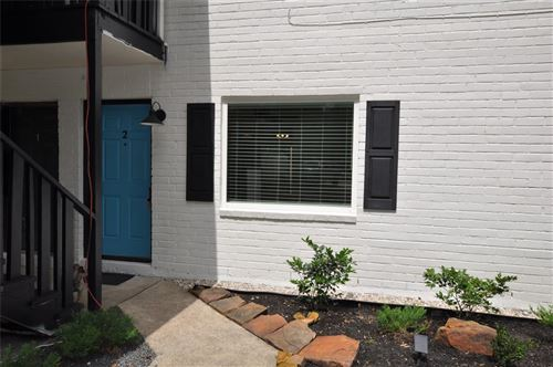 Photo of 2655 Fountain View Street #2, New Caney, TX 77357 (MLS # 38821743)