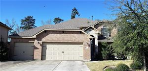 Photo of 55 S Greenprint, The Woodlands, TX 77375 (MLS # 50746743)