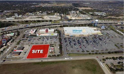 Photo of 25112 Market Place Drive, Katy, TX 77494 (MLS # 59987743)