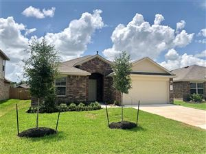 Photo of 4706 Pioneer Forest Drive, Other, TX 77373 (MLS # 61863743)