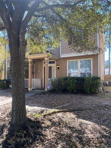 Photo of 23815 Township Elm Street, Spring, TX 77373 (MLS # 11957744)