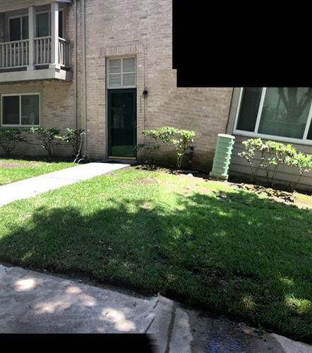 Tiny photo for 2112 Hazlitt Drive, Houston, TX 77032 (MLS # 12672744)