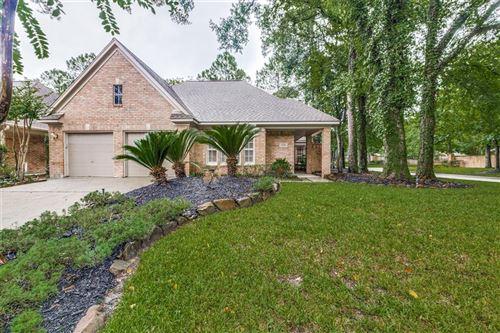 Photo of 3331 Courtland Manor Lane, Kingwood, TX 77339 (MLS # 3092744)