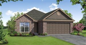Photo of 11627 Green Coral Drive, Houston, TX 77044 (MLS # 42290744)