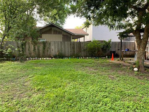 Photo of 11309 Bannister Lane, Houston, TX 77076 (MLS # 69967744)