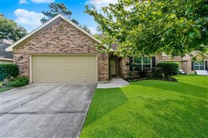 Photo of 10904 Oriole Place, Conroe, TX 77385 (MLS # 87006744)