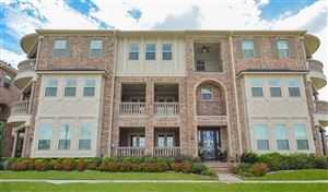 Photo of 127 Grace Point Dr, Sugar Land, TX 77498 (MLS # 10875745)