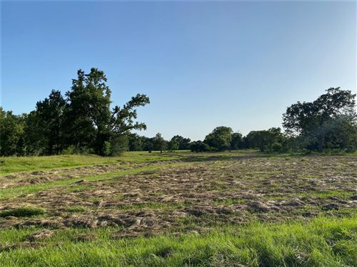Tiny photo for A0035-1 FM 1486, Montgomery, TX 77316 (MLS # 37004745)