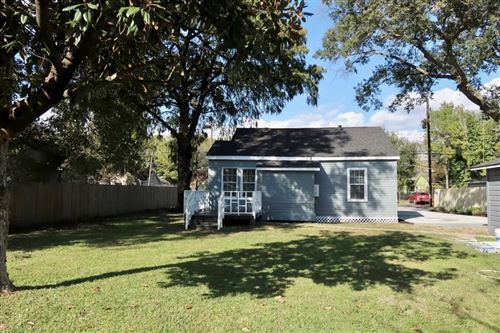 Tiny photo for 1118 King Street, Houston, TX 77022 (MLS # 67244745)