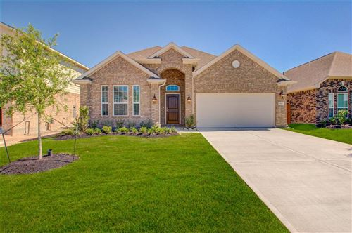 Photo of 259 Shoreview Drive, Conroe, TX 77303 (MLS # 10083746)
