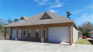 Photo of 13100 FM 149 Road #107, Montgomery, TX 77316 (MLS # 23196746)