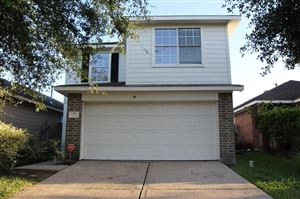 Photo of 13827 Maximos Drive, Houston, TX 77083 (MLS # 4026746)