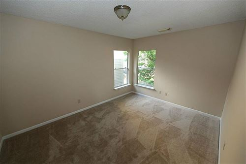 Tiny photo for 5518 Ginger Bell Drive, Houston, TX 77084 (MLS # 57343746)