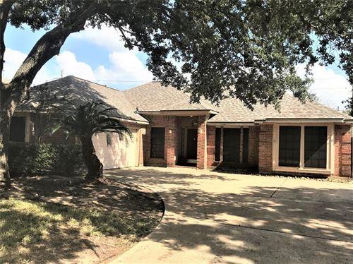 Photo of 12206 Raven South Drive, Cypress, TX 77429 (MLS # 58464746)