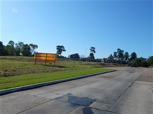 Photo of 1500 W Church St, Livingston, TX 77351 (MLS # 64209746)