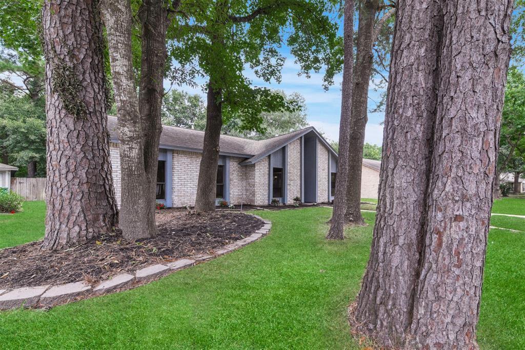 3227 Cascade Creek Drive, Kingwood, TX 77339 - #: 76822746