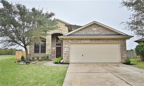 Photo of 11802 Cypress Brook Willow Drive, Cypress, TX 77429 (MLS # 36574747)