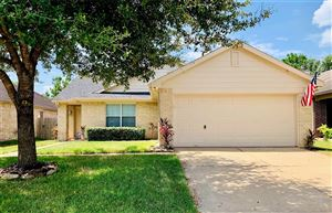 Photo of 19711 Moose Cove Court, Tomball, TX 77375 (MLS # 62257747)