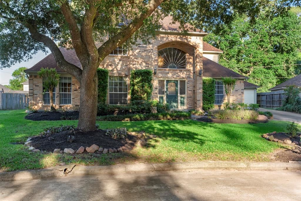 14603 Rosehill Drive, Houston, TX 77070 - #: 90700747