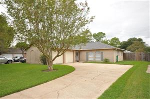 Photo of 3104 Sand Reef Lane, League City, TX 77573 (MLS # 22030748)