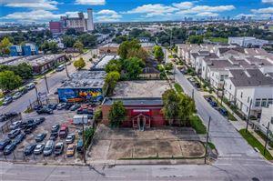 Photo of 3700 Canal Street, Houston, TX 77003 (MLS # 47370748)