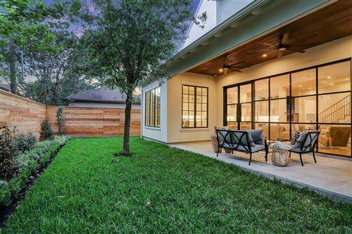 Tiny photo for 2817 Albans Road, Houston, TX 77005 (MLS # 9024748)