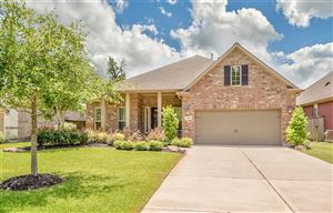 Photo of 19932 Driver Forest Drive, Porter, TX 77365 (MLS # 20632749)