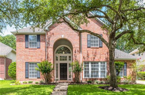 Photo of 5435 Davids Bend Drive, Sugar Land, TX 77479 (MLS # 79726749)