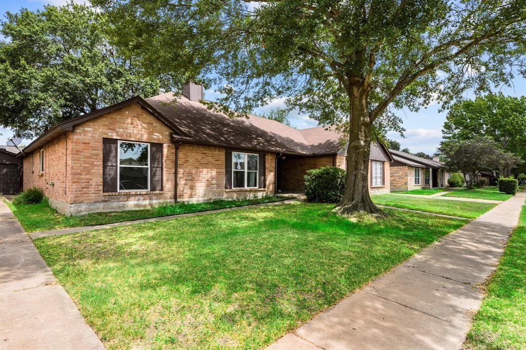 19514 Lazy Valley Drive, Katy, TX 77449 - MLS#: 48433749