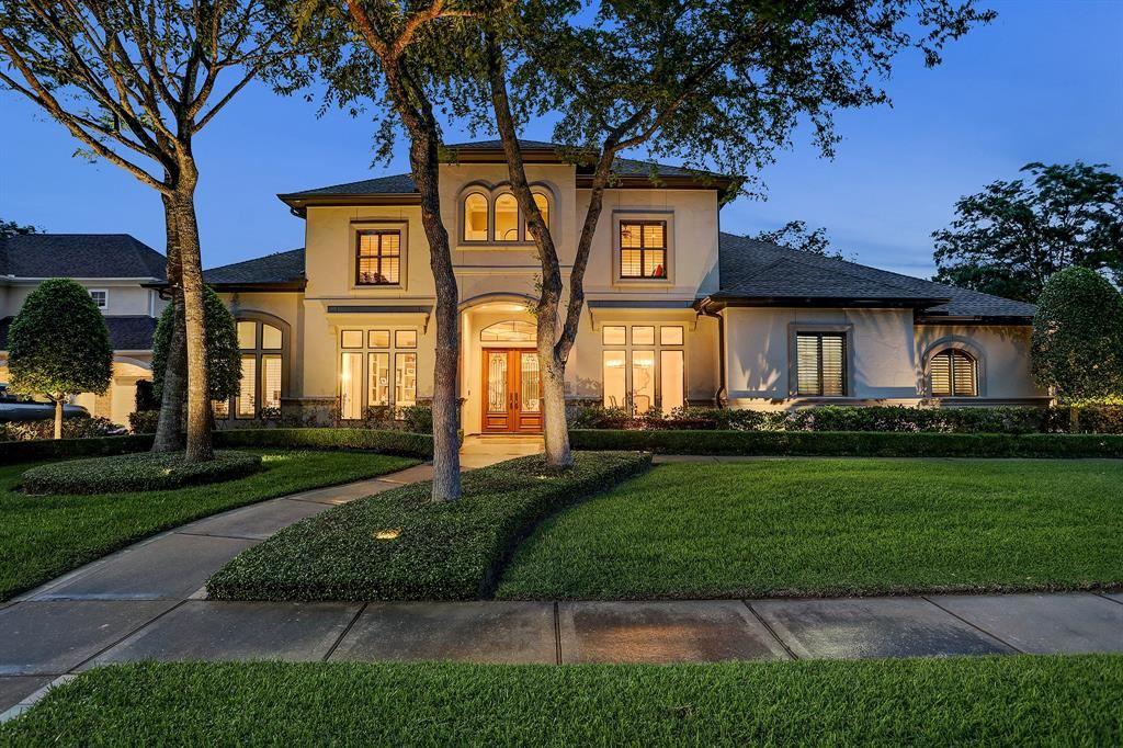 2614 Coastal Oak Drive, Houston, TX 77059 - #: 89834749