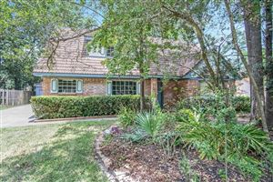 Photo of 3619 Hill Springs Drive, Houston, TX 77345 (MLS # 90099750)